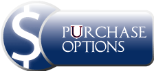 Guardian_icon_purchase_options