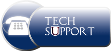 Guardian_icon_tech_support