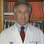 Alan Strizak, MD